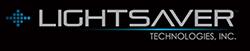 LightSaver Technologies, Inc Logo